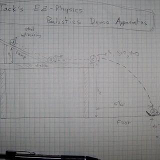 table-ramp-balistics.jpg