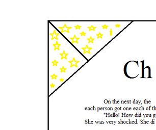 How to Make Page Corners