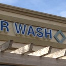 How To Use A Car Wash