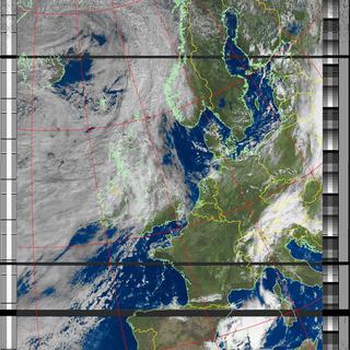 NOAA1820200907-110624.png