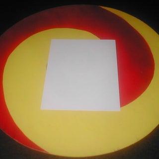 PaperDisc.jpg