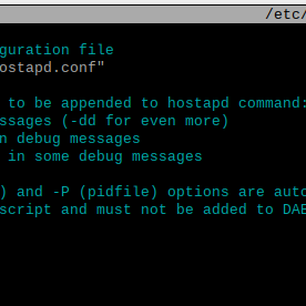 default_hostapd.png