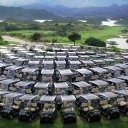 hong kong solar golf carts 2.jpg