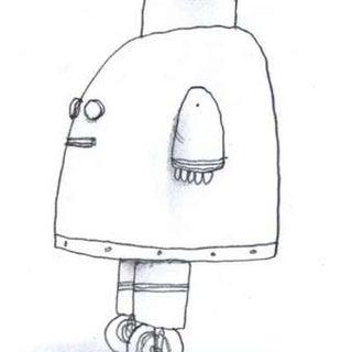 robot side.jpg