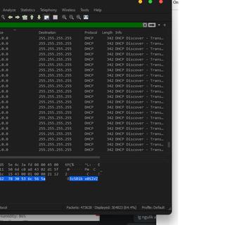 Webcam hack omegle Program Hacking