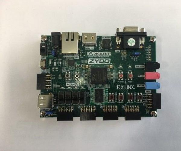 The Optimum Implementation of Improved Successive Cancellation Polar Decoder on FPGA Platform