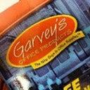 GetGarveys