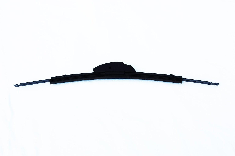 Size Windshield Wiper