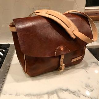 U.S Mail Bag