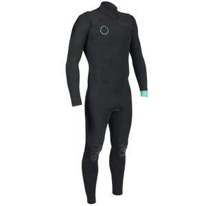 Wetsuits..