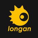 Longan Labs