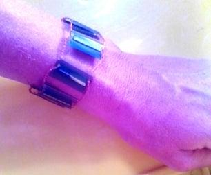 如何制作PCB珠宝