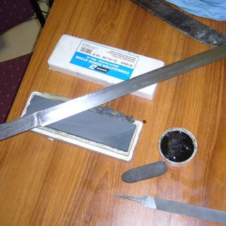 My Swordsmall.JPG