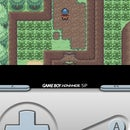 Gba And Ds Emulator Ios Device Without Jailbreaking