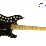 miniatur gitar GA004.png