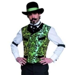 authentic-western-gambler.jpg