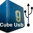 The G-cube USB