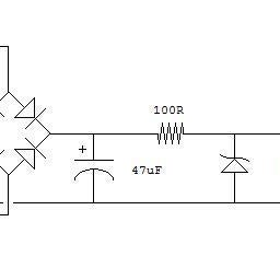 Capacitor-based power-supply..JPG
