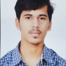 RishabhP19
