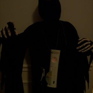 F:\reaper1.jpg
