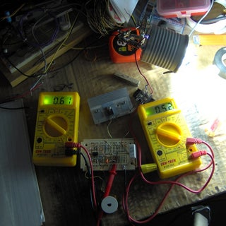 constant_current-3W_LED_load.jpg