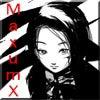 maxumx