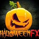 HalloweenFXProps