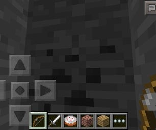 Seed of Ores