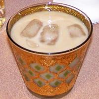 Easy Coffee Liqueur