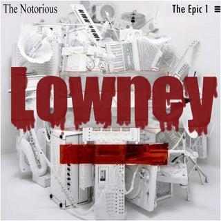 Lowney Jay-Z.jpg