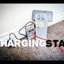 Multipurpose Charging Stand