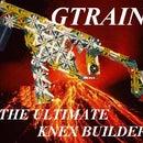gtrain