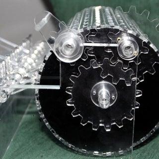 Glockenspiel1-3.jpg