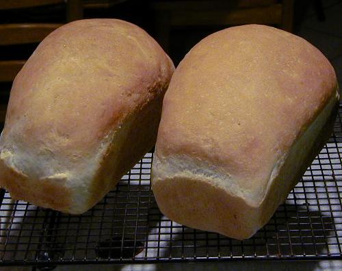 I Bread