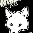 White Fox Production Logo.