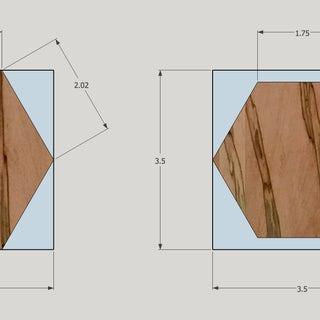 4by4hexagon.jpg