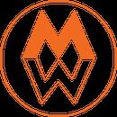 manattweb