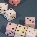 prison dice