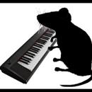 EngineersBuddy Wireless Keyboard, Mouse and Macro Recorder.