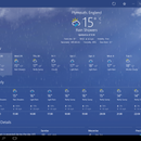 Easy Home Digital Hub - Windows 10 and Intel