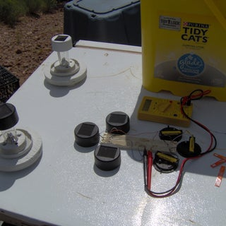 solar-cell-experiment-04-in-parallel-side-view.jpg