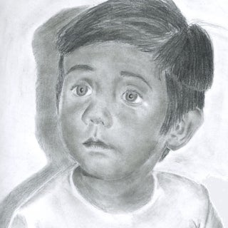 How to Make an Awesome Pencil Sketch of Any Photograph
