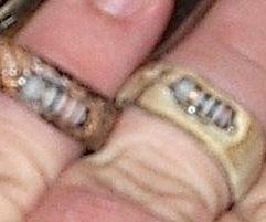 Popular Ir Resistor Ble Ring