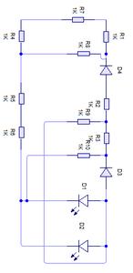 Circuit Diagram.