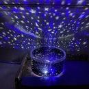 Arduino-LED Light