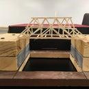 Bridge Project