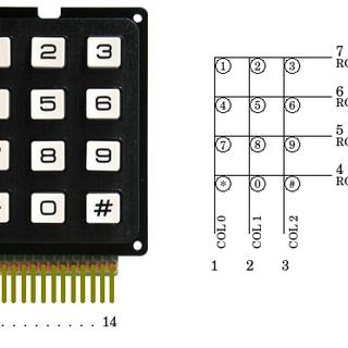 keypad_pin_diagram.png