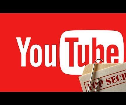 Top 3 Hidden YouTube Secrets!