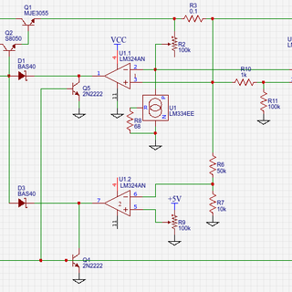 linear power supply design.png