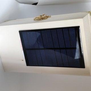 solar clock rear 2019-04-01 17.29.33.jpg
